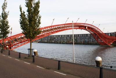 Borneo - Amsterdam 2.JPG