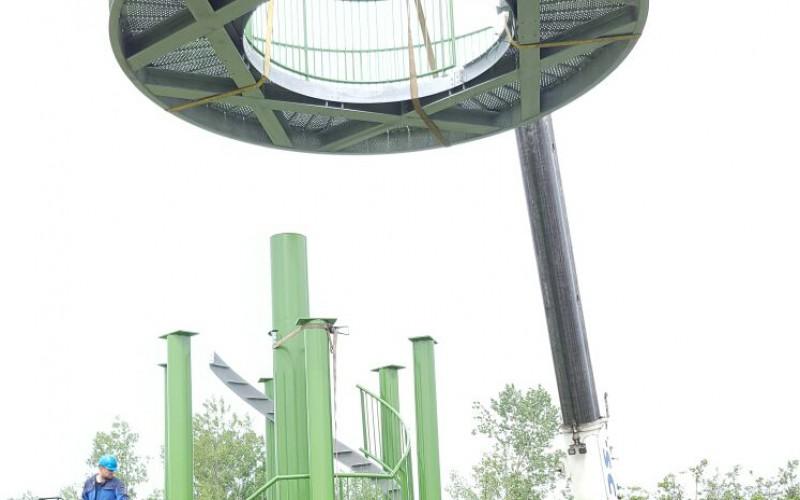 Uitkijktoren 2.jpg