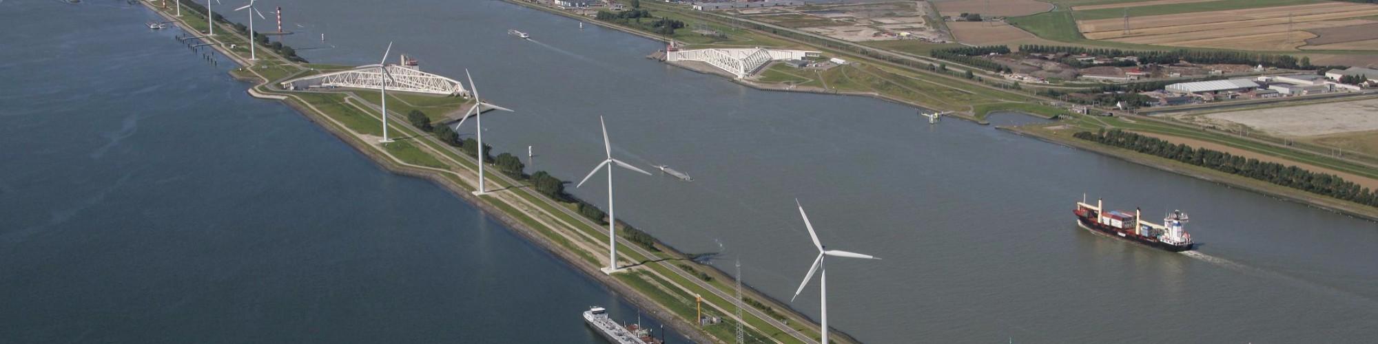 Landtong - Rotterdam.jpg